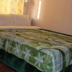 Отель Stupa Непал, Лумбини - отзывы, цены и фото номеров - забронировать отель Stupa онлайн комната для гостей