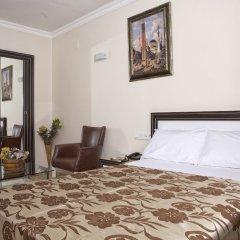 Kaplan Diyarbakir Турция, Диярбакыр - отзывы, цены и фото номеров - забронировать отель Kaplan Diyarbakir онлайн комната для гостей фото 3