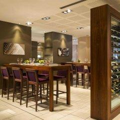 Отель Crowne Plaza Paris Republique в номере