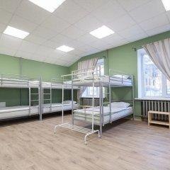 Хостел Story Екатеринбург помещение для мероприятий