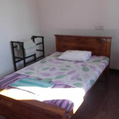 Отель Kalan Villa комната для гостей фото 2