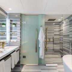 LSH Hotel ванная фото 2