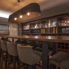 Отель Admiral Черногория, Будва - отзывы, цены и фото номеров - забронировать отель Admiral онлайн гостиничный бар