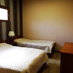 Отель Areg Hotel Армения, Ереван - 4 отзыва об отеле, цены и фото номеров - забронировать отель Areg Hotel онлайн комната для гостей фото 3