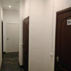 Mini-hotel u Politehnicheskoi Санкт-Петербург интерьер отеля фото 3