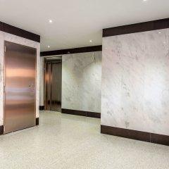 Отель Valencia Flat - Patacona Beach 11 интерьер отеля