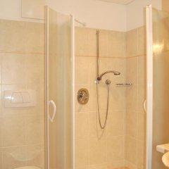 Отель Pension Schlaneiderhof Мельтина ванная фото 2