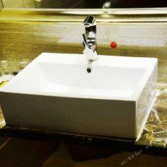 Xinyuan Hotel ванная фото 2