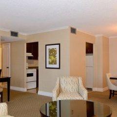 Отель Albert At Bay Suite Hotel Канада, Оттава - отзывы, цены и фото номеров - забронировать отель Albert At Bay Suite Hotel онлайн питание фото 2