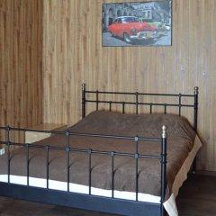 Гостиница A-House в Красноярске 1 отзыв об отеле, цены и фото номеров - забронировать гостиницу A-House онлайн Красноярск детские мероприятия фото 2