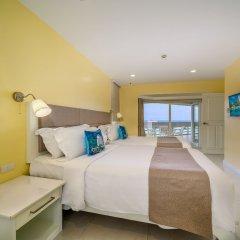 Отель Andaman Beach Suites Пхукет фото 3