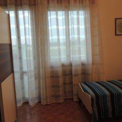 Отель Casa Vacanze Del Sole Италия, Мирано - отзывы, цены и фото номеров - забронировать отель Casa Vacanze Del Sole онлайн комната для гостей фото 4