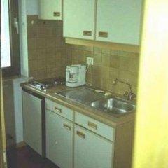Отель Appartements Oberpefohl Парчинес в номере фото 2
