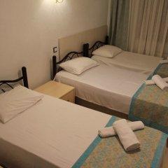 Class 17 Pansiyon Турция, Канаккале - отзывы, цены и фото номеров - забронировать отель Class 17 Pansiyon онлайн комната для гостей фото 3