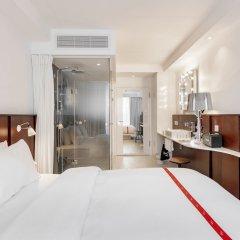 Отель Ruby Lucy Hotel London Великобритания, Лондон - отзывы, цены и фото номеров - забронировать отель Ruby Lucy Hotel London онлайн комната для гостей