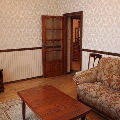 Гостиница Сенатор Украина, Трускавец - отзывы, цены и фото номеров - забронировать гостиницу Сенатор онлайн комната для гостей фото 4