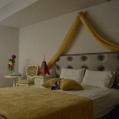 Отель Anagenessis Suites & Spa Resort - Adults Only Греция, Закинф - отзывы, цены и фото номеров - забронировать отель Anagenessis Suites & Spa Resort - Adults Only онлайн фото 2