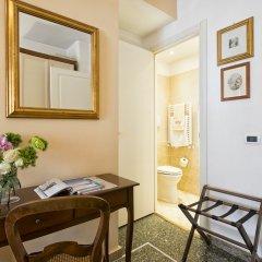 Отель B&B Le Sibille Италия, Рим - отзывы, цены и фото номеров - забронировать отель B&B Le Sibille онлайн удобства в номере фото 2