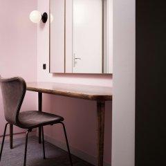 Radisson Collection Royal Hotel Copenhagen Копенгаген удобства в номере