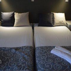 Отель ALKYONIDES Петалудес комната для гостей фото 2
