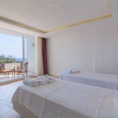 Oasis Hotel Турция, Калкан - отзывы, цены и фото номеров - забронировать отель Oasis Hotel онлайн фото 14
