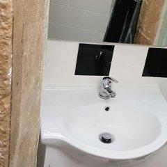 Апартаменты Spacious Apartment - City Center ванная