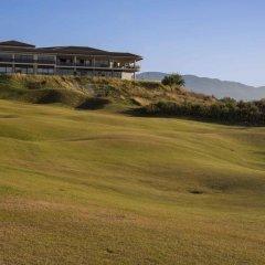 Kusadasi International Golf & Spa Resort Турция, Сельчук - отзывы, цены и фото номеров - забронировать отель Kusadasi International Golf & Spa Resort онлайн спортивное сооружение