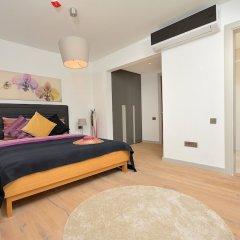 Отель Quattordici Residence Чешме комната для гостей фото 2