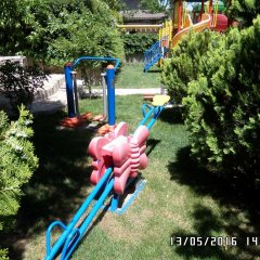 Pia Hotel Турция, Алашехир - отзывы, цены и фото номеров - забронировать отель Pia Hotel онлайн детские мероприятия фото 2
