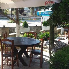 Hotel Kaceli Берат фото 26