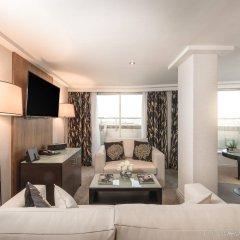 Отель The Cavendish London в номере фото 2