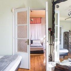 Отель Yhouse Греция, Афины - отзывы, цены и фото номеров - забронировать отель Yhouse онлайн спортивное сооружение