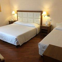 Отель Pierre Италия, Флоренция - отзывы, цены и фото номеров - забронировать отель Pierre онлайн комната для гостей фото 4