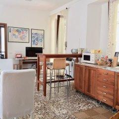 Отель Cortileint14 Италия, Вербания - отзывы, цены и фото номеров - забронировать отель Cortileint14 онлайн питание
