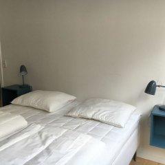 Отель Luxury Apartment In the centre of 936-2 Дания, Копенгаген - отзывы, цены и фото номеров - забронировать отель Luxury Apartment In the centre of 936-2 онлайн удобства в номере