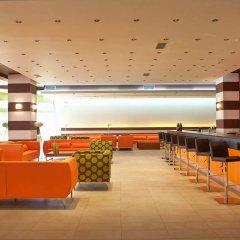 Отель smartline Cosmopolitan Hotel Греция, Родос - отзывы, цены и фото номеров - забронировать отель smartline Cosmopolitan Hotel онлайн развлечения