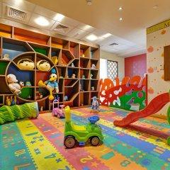 Abidos Hotel Apartment, Dubailand детские мероприятия