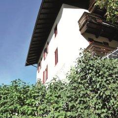 Hotel Wieser Кампо-ди-Тренс фото 3