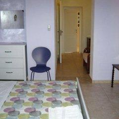 Отель B&B Mare Di S. Lucia Италия, Сиракуза - отзывы, цены и фото номеров - забронировать отель B&B Mare Di S. Lucia онлайн комната для гостей фото 5
