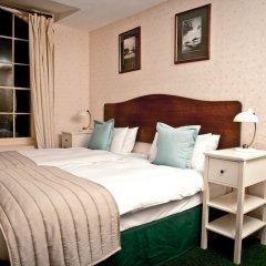 Отель Brighton House Великобритания, Брайтон - отзывы, цены и фото номеров - забронировать отель Brighton House онлайн фото 5