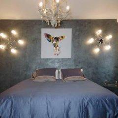 Отель Cosy and Style Mirabeau спа