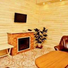 Гостиница Slava Hotel Украина, Запорожье - 1 отзыв об отеле, цены и фото номеров - забронировать гостиницу Slava Hotel онлайн сауна