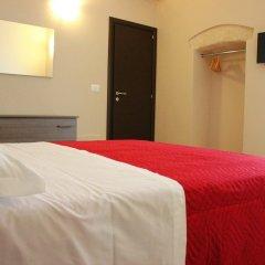 Отель B&B San Martino удобства в номере