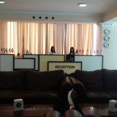 Отель Комфорт Армения, Ереван - отзывы, цены и фото номеров - забронировать отель Комфорт онлайн комната для гостей фото 5