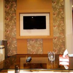 Отель Areg Hotel Армения, Ереван - 4 отзыва об отеле, цены и фото номеров - забронировать отель Areg Hotel онлайн интерьер отеля фото 3