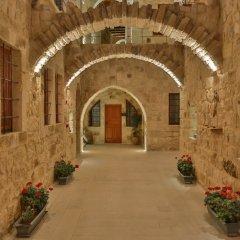 Acropolis Cave Suite Турция, Ургуп - отзывы, цены и фото номеров - забронировать отель Acropolis Cave Suite онлайн фото 6