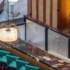 Отель Embassy Suites by Hilton Washington D.C. Georgetown США, Вашингтон - отзывы, цены и фото номеров - забронировать отель Embassy Suites by Hilton Washington D.C. Georgetown онлайн фото 6