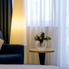 Отель ACHAT Plaza Frankfurt/Offenbach удобства в номере