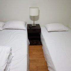 Отель Galaxy Gangnam 2 комната для гостей фото 2