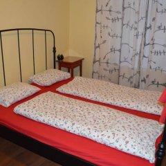 Отель Pension 15 комната для гостей фото 3